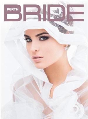 PERTH BRIDE MAGAZINE
