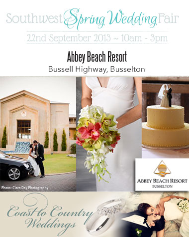 Twilight Limousines at Abby Beach [Sept 13]